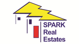 Spark Real Estate