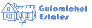 Guiomichel Estates, Sales