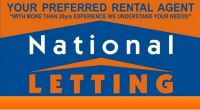 National Letting-Westrand