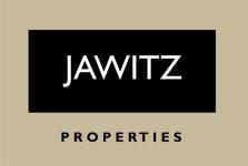 Jawitz Properties, Durbanville & Aurora