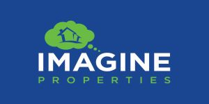 Imagine Properties