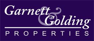 Garnett and Golding Properties, Garnett & Golding, Glen Marais