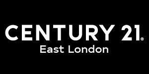 Century 21, Century 21 East London