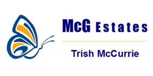 Trish McCurrie Estates