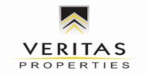 Veritas Properties
