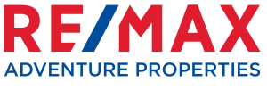 RE/MAX, Adventure Properties Ellisras