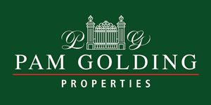 Pam Golding Properties-JHB East Special Projects