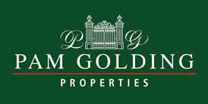 Pam Golding Properties, Dainfern Letting