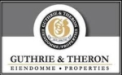 Guthrie & Theron Properties