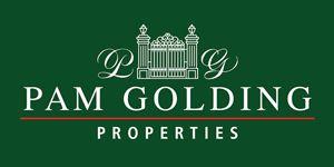 Pam Golding Properties, Gauteng Projects