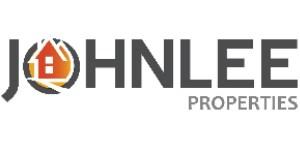 Johnlee Prop