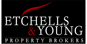 Etchells and Young Property Brokers