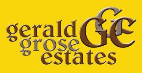 Gerald Grose Estates cc