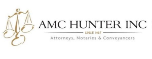 AMC Hunter Inc