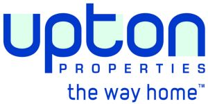 Upton Properties-Newlands