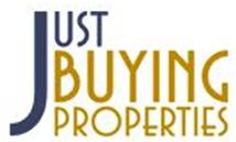 Just Buying Properties, Durbanville
