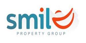 Smile Properties