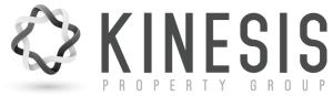 Kinesis Property