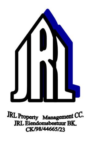JRL Property Management