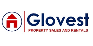 Glovest Properties, Glovest, Table View