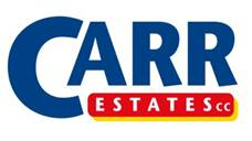 Carr Estates-Carr Real Estate