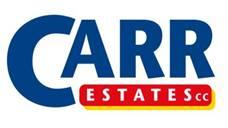 Carr Estates, Carr Real Estate