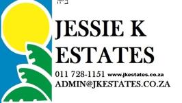 Jessie K Estates