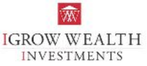 IGrow Wealth Investments