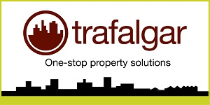 Trafalgar Property, Pretoria
