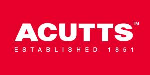 Acutts, East Coast Vision
