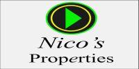 Nico's Properties, Olympus