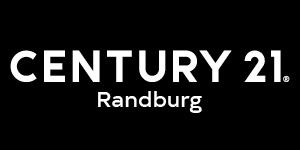 Century 21-Randburg