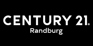 Century 21, Century 21 Randburg