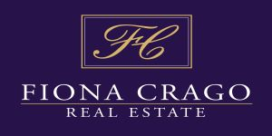 Fiona Crago Real Estate