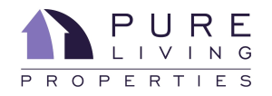 Pure Living Properties, Plattekloof