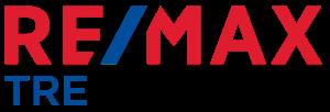 RE/MAX, TRE