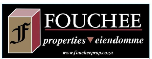 Fouchee Properties