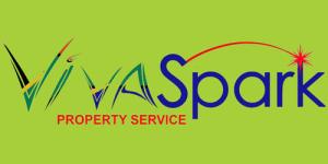 Viva Spark Property Service