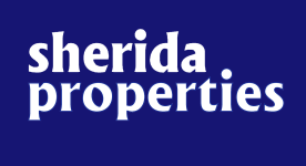 Sherida Properties