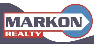 Markon Realty
