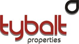 Tybalt Properties