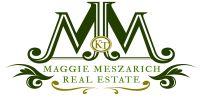 Maggie Meszarich Real Estate