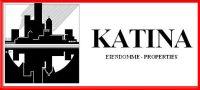Katina Properties
