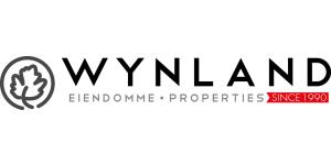 Wynland Properties