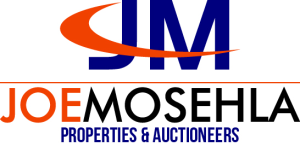 Joe Masehla Properties and Auctioneers