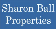 Sharon Ball Properties
