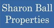 Sharon Ball Properties