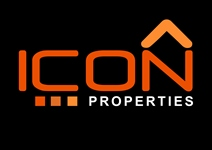 Icon Property