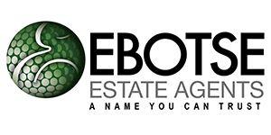 Ebotse Golf & Country Estate, Ebotse Estate Agents CC