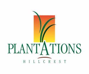 Plantations Marketing